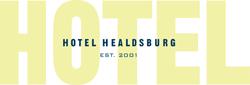 Hotel Healsburg