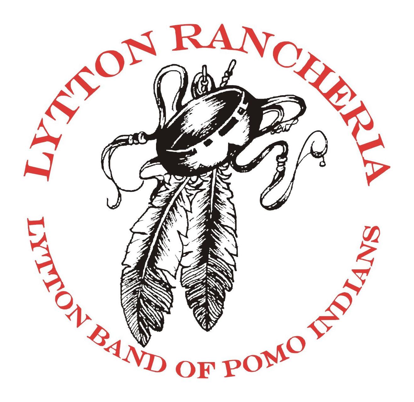Lytton Rancheria