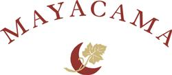 Mayacamacurved_RGB
