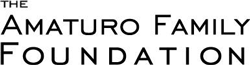 amaturo_foundation_logo