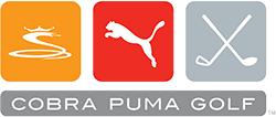 cobra_puma_golf