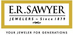 E.R. Sawyer