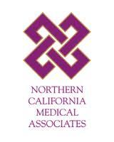 Northern California Medical Associates