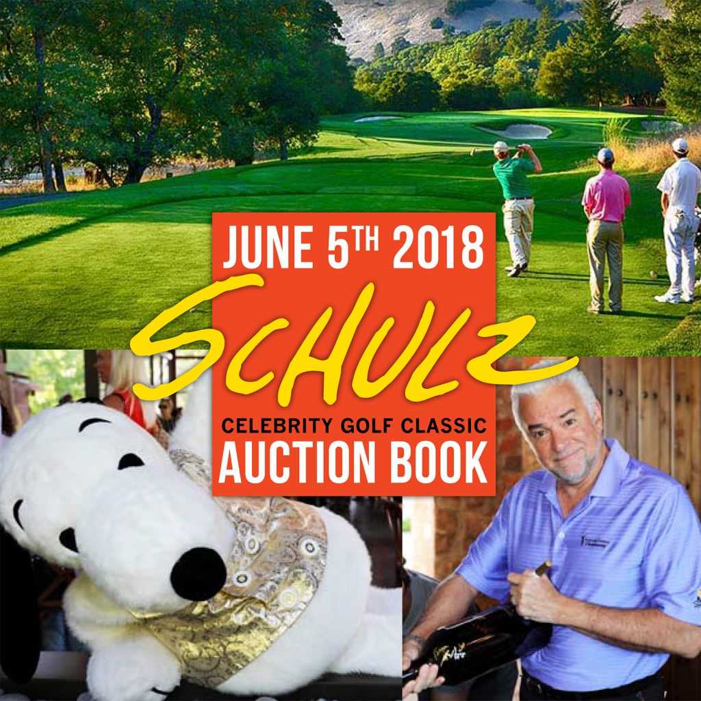 schultz-auctionbook-cover